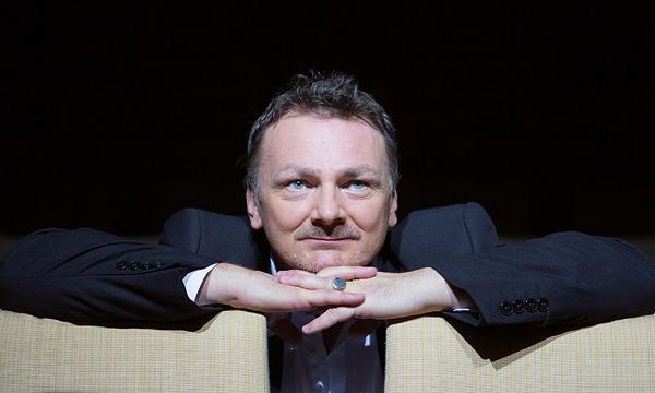 Dietmar Ziegler