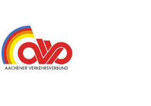 avv_logo_4zu3_224x1683