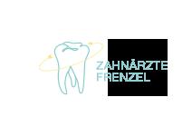 zahnarzte_frenzel3